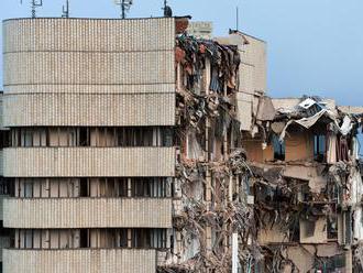 Fotky: Utajovaný luxus komunismu. Hotel Praha je obětí arogance moci, tvrdí kniha