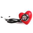 Pumpa našeho života - srdce