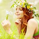 Květový pyl – nejen hrozba pro alergiky, ale také pomocník pro nás ostatní