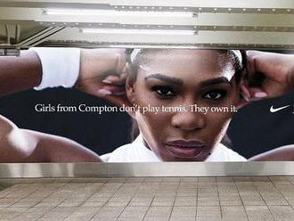 Čím je reklama kreativnější, tím lépe. Inspirujte se uoceněných kampaní