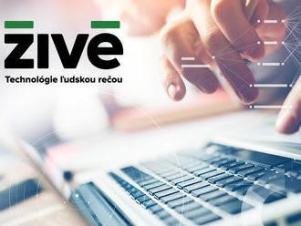 Funkciu prezidenta ITAS obhájil Emil Fitoš, asociácia prijala etické pravidlá vo verejných IT súťaži