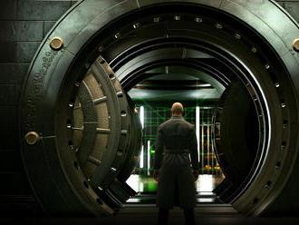 Hitman 2 představil novou lokaci