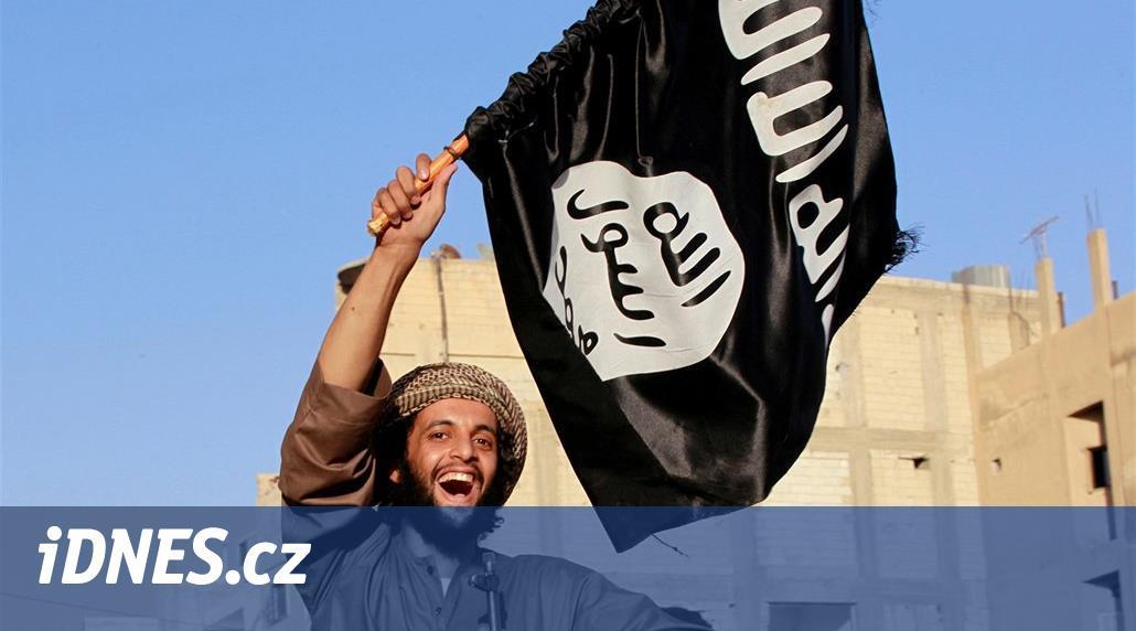 Jedenáctkrát šibenice. Bagdád vyřešil Francii její problém s džihádisty