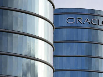 Earnings Results: Oracle stock rallies as earnings top Wall Street view