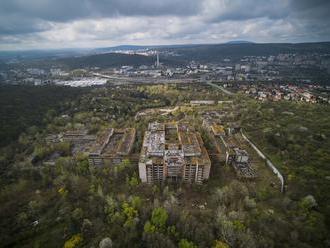 Architekti kritizujú tender na projekt novej nemocnice v Bratislave