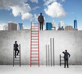 Ako sa stať úspešným podnikateľom