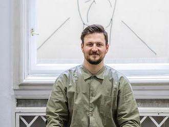 Spoluzakladatel Freshlabels Jan Bouška se někdy rád vrací v čase. Například s miniaturní retro edicí