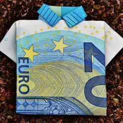 Stredoeuropske akciove trhy zamierili nadol