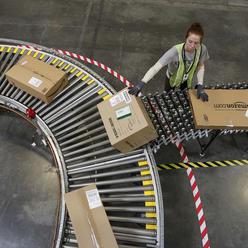 Nakupovanie na internete: Ako sa moze zaseknut nezastavitelny rast