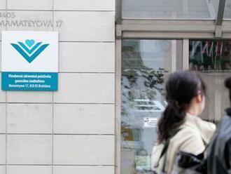 VšZP a Asociácia nemocníc sa dohodli na pokrytí sociálneho balíčka