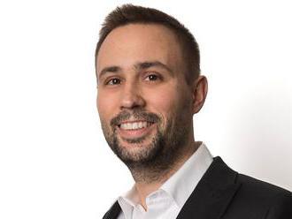 Riaditeľ Ringier Axel Springer SK Milan Dubec sa rozhodol odstúpiť