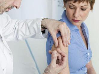 VšZP aj Union uhradia odporúčané preočkovanie MMR vakcínou