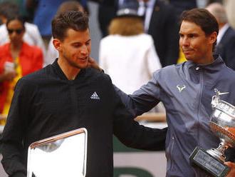 Mladí tenisti neohrozujú veľkú trojku, kritizoval Becker. Vymenoval aj príčiny