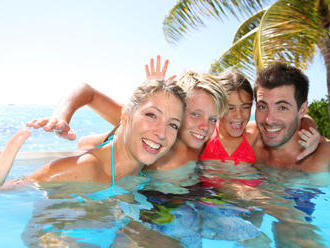 O ktoré dovolenkové destinácie je najväčší záujem?