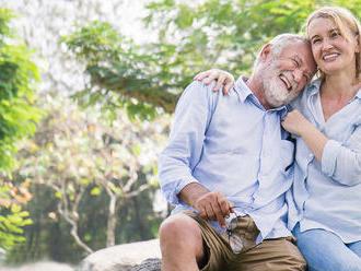 Invalidní dôchodcovia môžu dostať minimálny dôchodok až po dovŕšení dôchodkového veku