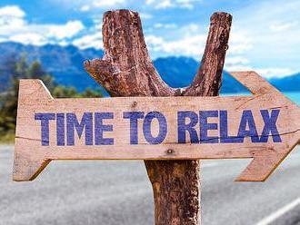 Jak vyčerpáte loňskou dovolenou, ikdyž se to zaměstnavateli nehodí?
