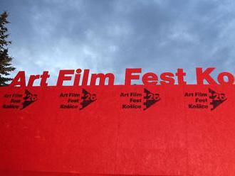 O Modrého anjela bude na Art Film Feste súťažiť 12 filmov