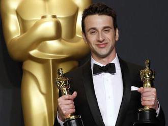 Dátumy odovzdávania Oscarov na roky 2021 a 2022 sú posunuté