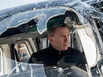 Televízne tipy Pravdy: Milovník žien James Bond aj necudný zvodca Malkovich