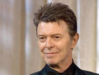 Na vinyle vyjde reedícia singla Space Oddity od Davida Bowieho