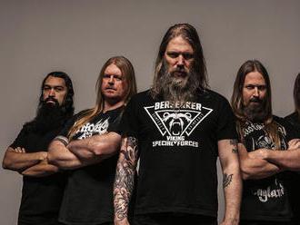Incheba sa otrasie v základoch, zahrajú metalisti Behemoth aj Amon Amarth