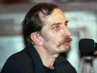 Jaroslav Filip. Jedno telo, dve mená, tisíc identít