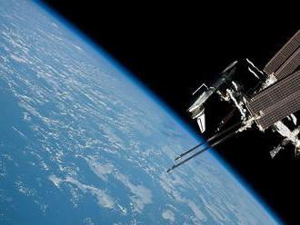 NASA umožní súkromným vesmírnym turistom cestovať na ISS