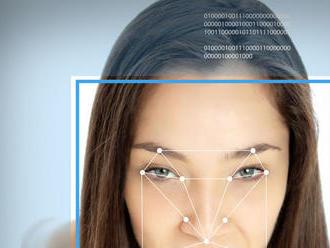 Microsoft sa zbavil rozsiahlej databázy s tvárami státisícov ľudí
