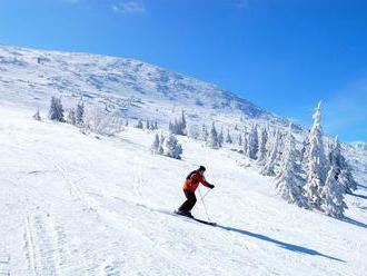 Majitelia Jasnej kúpili dve rakúske lyžiarske strediská