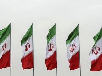 Irán za desať dní prekročí limit obohateného uránu