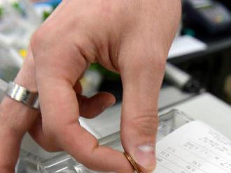 Za eKasu podnikatelia nemusia dostať pokutu až do konca roka