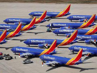 Tajná dohoda Boeingu a IAG prekvapila, Airbus chce situáciu zvrátiť