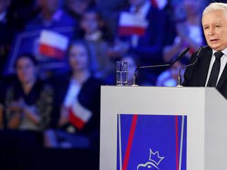 Poľsko porušilo zásadu nezávislosti súdov