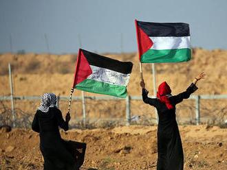 Izrael pozastavil dodávky paliva do jedinej elektrárne v pásme Gazy