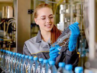 Na biorytmus človeka vplýva aj nastavenie pracovných zmien