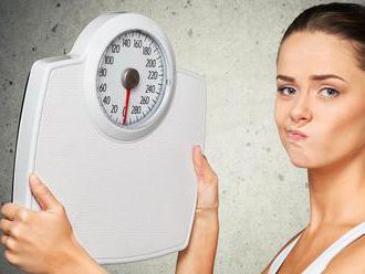 Trendy v chudnutí? Diéty s obmedzením tuku či sacharidov sú
