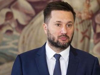 Primátor Bratislavy Vallo už vie, koho navrhne do čela mestských podnikov