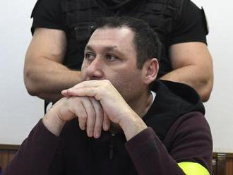 Séria listov o Vadalovi: Polícia má podozrenie z trestného činu, prípad je na stole inšpekcie