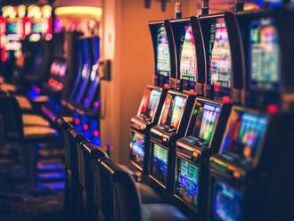 V Nitre schválili zákaz herní a kasín na území mesta, no bude mať zrejme súdnu dohru