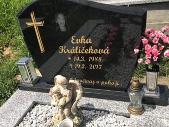 Nešťastie dvoch osirelých sestričiek. Zabili im mamu, teraz prídu aj o strechu nad hlavou