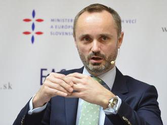 Ďalšie nové meno v Kiskovej strane: Posilní ju tento diplomat