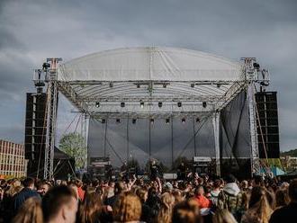 """Najväčší košický """"dance music festival"""" FREE SUMMER už pozná mená účinkujúcich"""