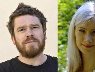 Jaromír Skácel a Tereza Ausficírová posílili digitální agenturu BlueGhost