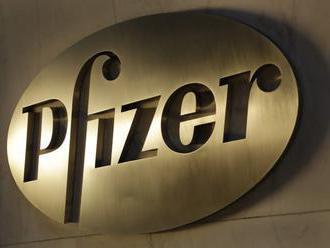 Spoločnosť Pfizer kupuje firmu Array BioPharma, špecializuje sa na liečbu rakovinových ochorení