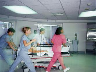 Diplomované sestry sa budú môcť vzdelávať aj vo všeobecných nemocniciach