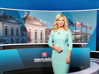 Zo zákulisia inaugurácie prezidentky: Získajte informácie z prvej ruky
