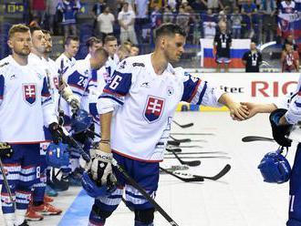 Slovenskí hokejbalisti otočili zápas proti USA, v predĺžení strhli víťazstvo na svoju stranu