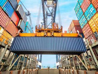 V prístave vo Filadelfii zhabali 16 ton kokaínu