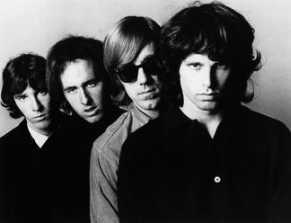 Vyjde reedícia albumu The Soft Parade kapely The Doors
