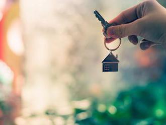 Povinnosti pri zriadení prevádzkarne vo vlastnom rodinnom dome